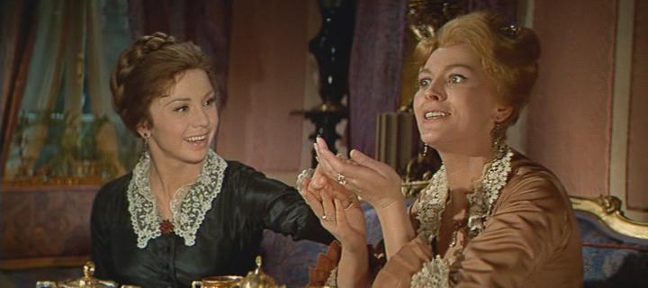 Скачать фильм братья карамазовы 1968