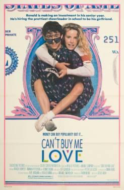 фильм Любовь нельзя купить скачать