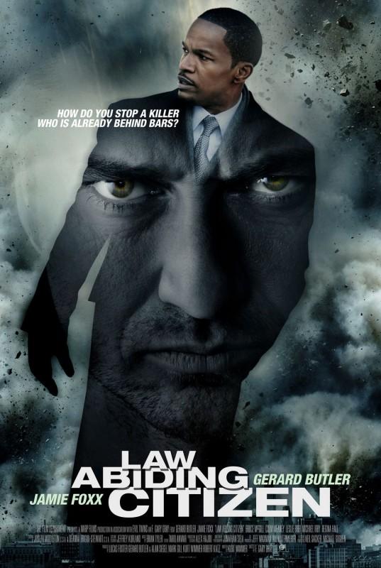 Скачать фильм законопослушный гражданин в формате mp4
